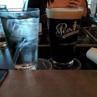 Photo taken at Fancy's Southern Cafe by John on 3/13/2015