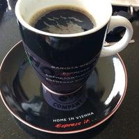 6/29/2013 tarihinde Zuzuziyaretçi tarafından Coffeeshop Company'de çekilen fotoğraf
