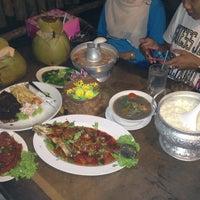 Photo taken at NR Cafe by Jariir B. on 5/12/2013