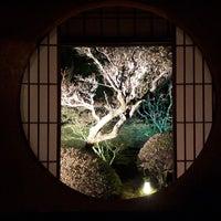 3/31/2018にKazuhiro Y.が瑠璃山 雲龍院で撮った写真