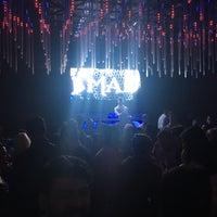 3/19/2017 tarihinde Diaa N.ziyaretçi tarafından Mad Club'de çekilen fotoğraf