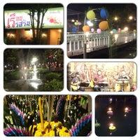 รูปภาพถ่ายที่ เรือนรสริน โดย Teenee M. เมื่อ 11/17/2013