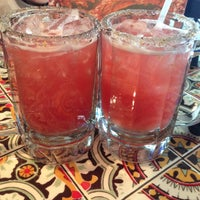 Photo taken at Chili's Grill & Bar by Amber H. on 3/18/2015