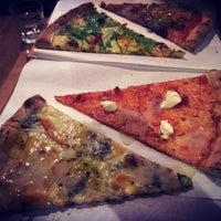 1/9/2017 tarihinde Anoli N.ziyaretçi tarafından Zerostress pizza'de çekilen fotoğraf
