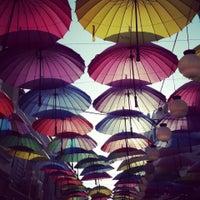 8/2/2014 tarihinde bilge ..ziyaretçi tarafından Paspatur Çarşı'de çekilen fotoğraf