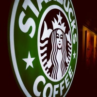 Photo taken at Starbucks by Francisco C. on 12/31/2012