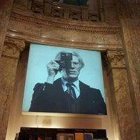 Foto scattata a La Feltrinelli da Nina . il 12/6/2012