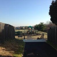 Photo taken at Cypress Street Field Playground by 🇷🇺🐝Natalia F🐝🇷🇺 on 12/1/2013