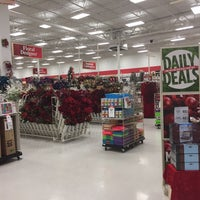 Photo taken at Michaels by 🇷🇺🐝Natalia F🐝🇷🇺 on 11/17/2014