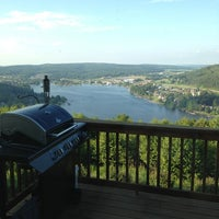 Photo taken at Overlook Villas by 🇷🇺🐝Natalia F🐝🇷🇺 on 8/6/2013