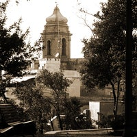 Photo taken at La Vetta by visit t. on 5/2/2013