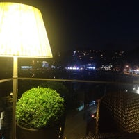 8/9/2013 tarihinde Pınar E.ziyaretçi tarafından Diba Bar'de çekilen fotoğraf