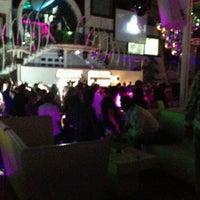 Photo taken at Club Vici by Ahmet U. on 6/14/2013