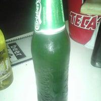 Foto tomada en Beer Life por Cessar M. el 9/17/2015