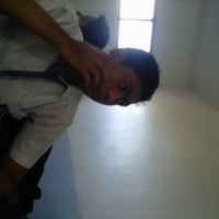 Photo taken at SMAN 2 Denpasar by Purnawan S. on 5/16/2013