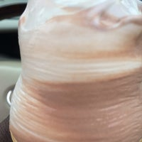 Photo taken at Dairy Queen of Rockville by Renee B. on 7/20/2014