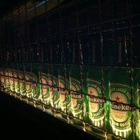 Foto tomada en Lalita por Frydah L. el 10/20/2012