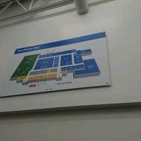 Photo taken at Walmart Supercenter by Loland F. on 4/9/2017