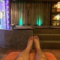 Das Foto wurde bei Best Friend Foot Massage & Health Therapy von Stephen C. am 1/31/2014 aufgenommen