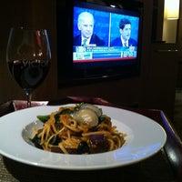 Das Foto wurde bei Le Germain Hotel Toronto Mercer von Perlorian B. am 10/12/2012 aufgenommen