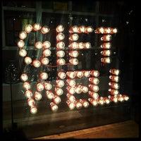 11/29/2012에 Perlorian B.님이 Madewell에서 찍은 사진