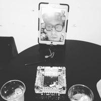 3/5/2016にたぬき P.がClub Jで撮った写真