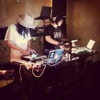 9/27/2015にたぬき P.がClub Jで撮った写真