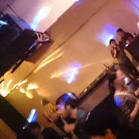 1/16/2016にたぬき P.がClub Jで撮った写真