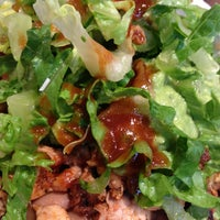 Photo taken at Chipotle Mexican Grill by Dewayne A. on 6/2/2013