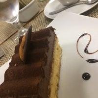 Photo taken at Boulangerie Carioca by Bruna B. on 7/12/2016