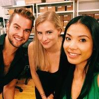 Photo taken at Spruce & Bond by Mallory M. on 7/16/2015