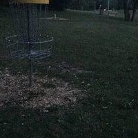 Photo taken at Dretzka Golf Courses by Matthew D. on 5/31/2016