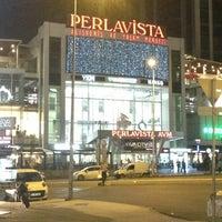 8/19/2013 tarihinde Fatih .ziyaretçi tarafından Perlavista'de çekilen fotoğraf