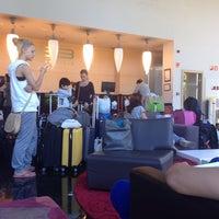 Foto tomada en Hotel Gran Bilbao por Ekaterina G. el 5/18/2014