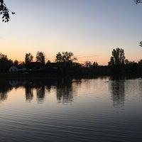Photo taken at Коржі by Alyonka A. on 5/1/2016