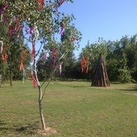 Photo taken at Коржі by Alyonka A. on 7/5/2015