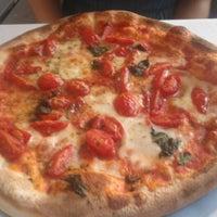 Foto scattata a Pizzeria al Duomo da monica f. il 6/25/2013