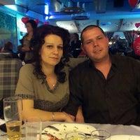 Photo taken at Family by Stanislav I. on 2/14/2014