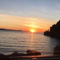 11/22/2017 tarihinde Mert A.ziyaretçi tarafından Çınar Plajı'de çekilen fotoğraf