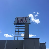 Photo taken at Corti Brothers by tony r. on 5/14/2017