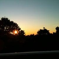 Снимок сделан в Montauk, NY пользователем Bill C. 8/31/2011