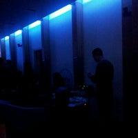 Foto scattata a Open Cafè da Emanuele C. il 3/3/2012