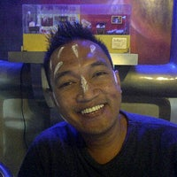 Photo taken at Iniko Toys Cafe by R Wisnu MP on 11/11/2011