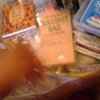 Photo taken at Texas Belles & Beaus by Rhonda R. on 11/16/2011