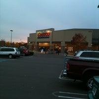 10/21/2011にNadya K.がCostco Wholesaleで撮った写真