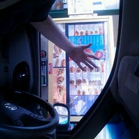 Photo taken at Sonic by Jay E. on 10/7/2011