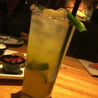 Photo taken at Applebee's by Cynthia R. on 8/18/2016