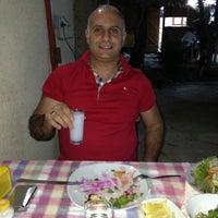 Photo taken at Yükseliş by Erkan Ü. on 5/2/2013