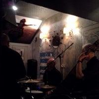 Photo taken at Sweeney's Bar & Restaurant by Matthew G. on 6/30/2013