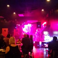 Photo taken at Rocco's Pub by Jeff M. on 10/16/2016